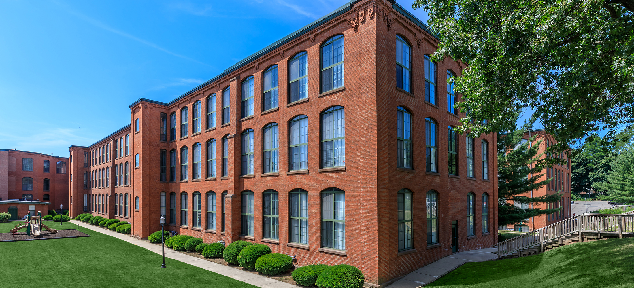 100 Homes For Rent In Ct 20 Best 2 Bedroom Apartments In Lakewood Co With Pics Apartments For
